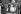 Mariage du lieutenant de pompiers de la commune libre de Montmartre. Paris, vers 1920. © Roger-Viollet