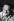 René Goscinny (1926-1977), dessinateur français. Juin 1974. © Jean-Pierre Couderc/Roger-Viollet