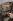La Première Guerre Mondiale en couleur. © Ullstein Bild/Roger-Viollet