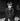 """Romy Schneider (1938-1982), actrice autrichienne, lors d'une répétition de """"Dommage qu'elle soit une putain"""" (Pity she's a whore), pièce de John Ford. Théâtre de Paris, mars 1961. © Studio Lipnitzki / Roger-Viollet"""