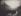Les quais, l'île de la Cité. Paris (IVème arr.), 1925. Photographie d'Eugène Atget (1857-1927). Paris, musée Carnavalet. © Eugène Atget / Musée Carnavalet / Roger-Viollet