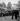 """Jean Renoir sur le tournage de son film """" La Marseillaise """". Fontainebleau (Seine-et-Marne), 1938. © Gaston Paris / Roger-Viollet"""