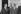 Conférence au sommet européen de Paris. Willy Brandt (1913-1992), homme politique allemand (SPD), chancelier de 1969 à 1974. Paris, octobre 1972. © Jacques Cuinières / Roger-Viollet
