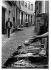 L'Alfama. Lisbonne (Portugal), 1990. © Jean Mounicq/Roger-Viollet