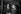Jean-Paul Belmondo, acteur français. Paris, 1966. © Noa/Roger-Viollet