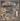 """Ambrogio Bondone Giotto (1266-1336). """"La Naissance de Jésus"""". Fresque provenant de la chapelle des Scrovegni, se trouvant sur l'ancienne arène romaine de Padoue (Italie). © Roger-Viollet"""