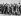 Guerre civile Guerre civile chinoise (1927-1950)