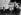 Les docteurs Albert Calmette (1863-1933), bactériologiste français, et Camille Guérin (1872-1961), vétérinaire français, inventeurs du vaccin préventif contre la tuberculose (B.C.G.). © Roger-Viollet