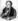 D'après Anne-Louis Girodet-Trioson (1767-1824). Portrait de François-René de Chateaubriand (1768-1848), écrivain et homme politique français. Gravure. © Neurdein / Roger-Viollet