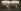 Theodore Roosevelt (1858-1919), homme d'Etat américain, posant à cheval dans les montagnes rocheuses du Colorado (Etats-Unis), 1905. Vue stéréoscopique. © The Image Works / Roger-Viollet