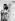 """Artiste lyrique dans le rôle de """"Carmen"""" de l'opéra de Georges Bizet. © Albert Harlingue / Roger-Viollet"""