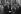 Pierre  Mauroy (1928-2013), premier ministre, et Georges Fillioud (1929-2011), homme politique français, à droite. Paris, mai 1981.  © Jacques Cuinières / Roger-Viollet