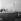 Enzo Ferrari (1898-1988), pilote automobile et industriel italien, dans son bureau au siège de son entreprise. Maranello (Italie). © Fedele Toscani / Alinari / Roger-Viollet