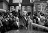 Margaret Thatcher (1925-2013), Premier ministre anglaise, arrivant au siège du parti conservateur. Londres (Angleterre), 4 mai 1979. © PA Archive/Roger-Viollet