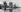 Construction du canal de Panama. Dragues françaises sur le fleuve Chagres, vers 1885. © Roger-Viollet