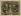 Affiche de campagne pour la présidence des Etats-Unis présentant William McKinley (1843-1901) en tant que président, et Theodore Roosevelt (1858-1919) en tant que vice-président, vers 1900. © The Image Works / Roger-Viollet