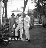 Viêt Nam: Colonisation Viêt Nam: Colonisation et vie coloniale