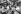 Marche pour les droits civiques. Foule écoutant un discours. Washington D.C. (Etats-Unis), 28 août 1963. © 1963 Ivan Massar/Take Stock