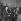Julien Gracq (1910-2007), écrivain français, entouré des photographes lors de son refus du prix Goncourt. Paris, 1951. © LAPI/Roger-Viollet