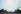 Travaux à l'extérieur de la pyramide du musée du Louvre juste avant l'inauguration. Paris (Ier arr.), 1988. Architecte : Ieoh Ming Pei. © Jean-Pierre Couderc / Roger-Viollet