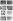Assassinat du président des Etats-Unis John Fitzgerald Kennedy par Lee Harvey Oswald (1939-1963). Photographies des événements publiées par la commission Warren. Dallas (Texas), 22 novembre 1963. © TopFoto / Roger-Viollet