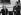 Richard Nixon (1913-1994), président des Etats-Unis et Golda Meir (1898-1978), ministre israélienne des Affaires étrangères. © Roger-Viollet