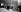 Le corps du Soldat inconnu arrivant au Panthéon. Paris (Vème arr.), 11 novembre 1920. © Neurdein/Roger-Viollet