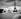 Paris 1910-1940