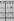 Observatoire radio-télescopique de Nancay (Cher). 1960. Photographie de Jean Marquis (né en 1926). © Jean Marquis/Roger-Viollet