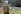 Konrad Lorenz (1903-1989), biologiste et zoologiste autrichien, mai 1966. © TopFoto / Roger-Viollet