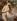 """Pierre-Auguste Renoir (1841-1919). """"Baigneuse aux cheveux longs"""". Huile sur toile, vers 1895. Paris, musée de l'Orangerie. © Iberfoto / Roger-Viollet"""