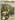 """Clément Quinton (1851-1921). Affiche pour """"Chemins de fer du midi. Gorges du Tarn"""". Editeur : Etablissements Vercasson (Paris), 1912. Paris, Bibliothèque Forney. © Bibliothèque Forney/Roger-Viollet"""