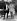 Mick Jagger (né en 1943) et Keith Richards (né en 1943), deux des membres des Rolling Stones, groupe vocal britannique, peu après avoir comparu pour détention de drogues. Angleterre, 27 juin 1967. © TopFoto / Roger-Viollet