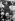 Theodore Roosevelt (1858-1919), président des Etats-Unis, prononçant un discours. © TopFoto / Roger-Viollet
