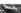 Panorama de la Cité. Vue prise du Louvre. Paris. © Neurdein/Roger-Viollet