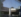 Paris, le Louvre. Sous-sol de la pyramide.  Architecte : Ieoh Ming Pei. Août 1989.      © Roger-Viollet