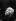 François Sicard (1862-1934). Masque mortuaire de Georges Clemenceau (1841-1929), homme d'Etat français. Moulage en plâtre, 1929. Mouilleron-en-Pareds (Vendée), musée national Clemenceau-De Lattre. © Roger-Viollet