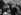 Signature du traité de paix israélo-égyptien. Anouar el-Sadate (1918-1981), président égyptien, Jimmy Carter (né en 1924), président des Etats-Unis, et Menahem Begin (1913-1992), Premier ministre israélien. Washington D.C. (Etats-Unis), 26 mars 1979. © TopFoto / Roger-Viollet