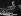 Golda Meir (1898-1978), premier ministre israélien, à l'Assemblée générale des Nations Unies. New York, 1963.  © TopFoto / Roger-Viollet