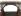 """Anonyme. """"Modèle d'une arche du pont des Arts"""". Maquette, début du XIXème siècle. Paris, musée Carnavalet. © Eric Emo/Musée Carnavalet/Roger-Viollet"""