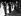 Albert Camus (1913-1960), écrivain et auteur dramatique français, recevant le prix Nobel de littérature des mains du roi de Suède Gustave Adolphe VI. Stockholm (Suède), décembre 1957.  © Ullstein Bild / Roger-Viollet