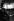 Maintenant copilote à Air-France. Ici dans les environs de Paris en 1972. Photographie de Janine Niepce (1921-2007). © Janine Niepce / Roger-Viollet