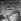 """Construction du """"Pen Duick IV"""", trimaran d'Eric Tabarly acheté en suite par Alain Colas et renommé """"Manureva"""". Chantiers de Lorient (Morbihan), avril 1968. © Jacques Cuinières / Roger-Viollet"""