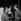 """""""La Rhapsodie espagnole"""" de Maurice Ravel. Attilio Labis, Rosella Hightower, Yves Saint-Laurent. Ballets Roland Petit. Paris, théâtre national de Chaillot, décembre 1962. © Studio Lipnitzki / Roger-Viollet"""