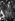 """Ernesto """"Che"""" Guevara (1928-1967), révolutionnaire cubain d'origine argentine (1958). © Roger-Viollet"""