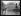 """Guerre 1914-1918. Le maréchal Foch à Strasbourg (Bas-Rhin), le 27 novembre 1918. """"Tenant à la main le sabre à large lame recourbée de Kléber lui-même, (...) il salue l'effigie du glorieux général"""". © Excelsior – L'Equipe/Roger-Viollet"""