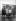 Guerre 1914-1918. Travail des femmes. Nettoyage des wagons de chemin de fer. France.     © Jacques Boyer/Roger-Viollet