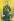 Nicolas II (1868-1918), empereur de Russie. © Roger-Viollet