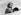 Roland Garros (1888-1918), officier et aviateur français. France, 1913. © Maurice-Louis Branger / Roger-Viollet