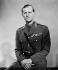 Le prince Philip (né en 1921), duc d'Edimbourg, portant l'uniforme de maréchal de la Royal Air Force, peu après sa promotion, 17 mars 1953. © PA Archive / Roger-Viollet